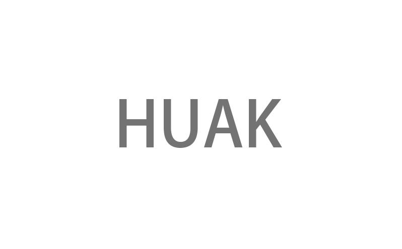 奥凯发(HUAK)中国种子油公司华科控股生物_美股打新