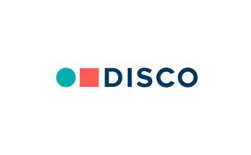 CS Disco(LAW)合法软件提供商_美股打新