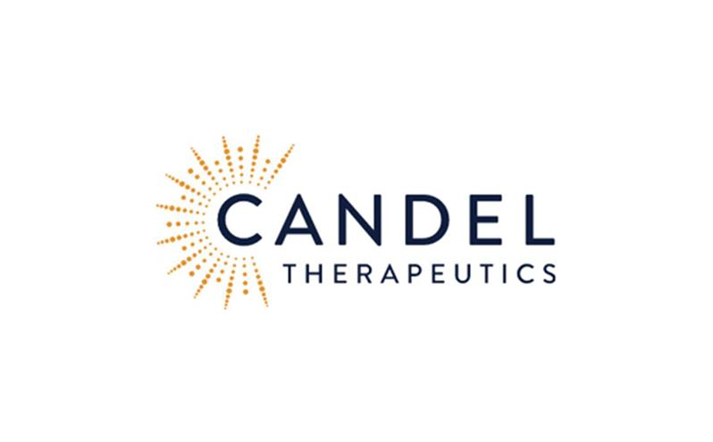 Candel Therapeutics(CADL)癌症生物技术公司_美股打新