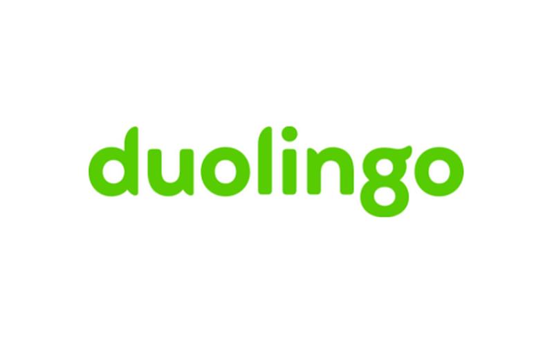 Duolingo(DUOL)在线语言学习平台_美股打新