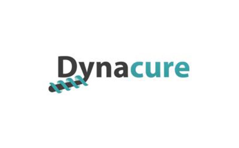 Dynacure(DYCU)法国神经肌肉疾病生物技术公司_美股打新