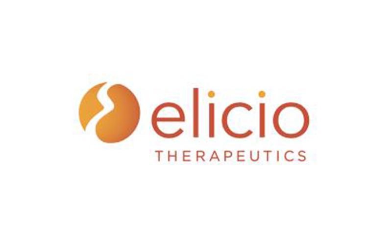 Elicio Therapeutics(ELTX)癌症生物技术公司_美股打新