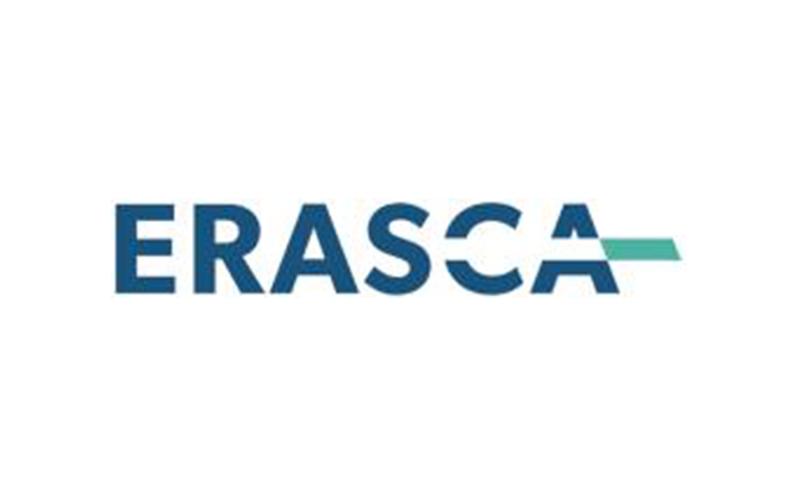 Erasca(ERAS)肿瘤生物技术_美股打新