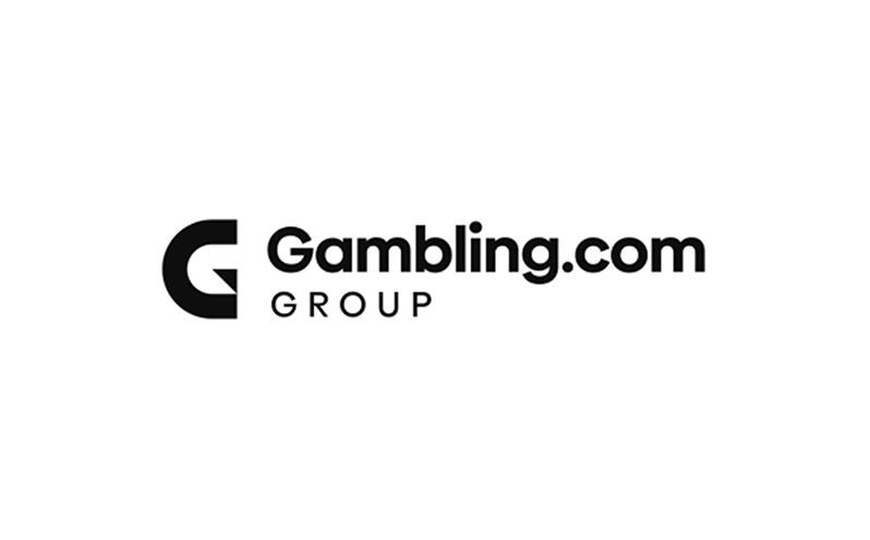 Gambling.com(GAMB)数字营销服务提供商_美股打新
