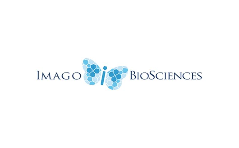Imago BioSciences(IMGO)骨髓疾病生物技术_美股打新