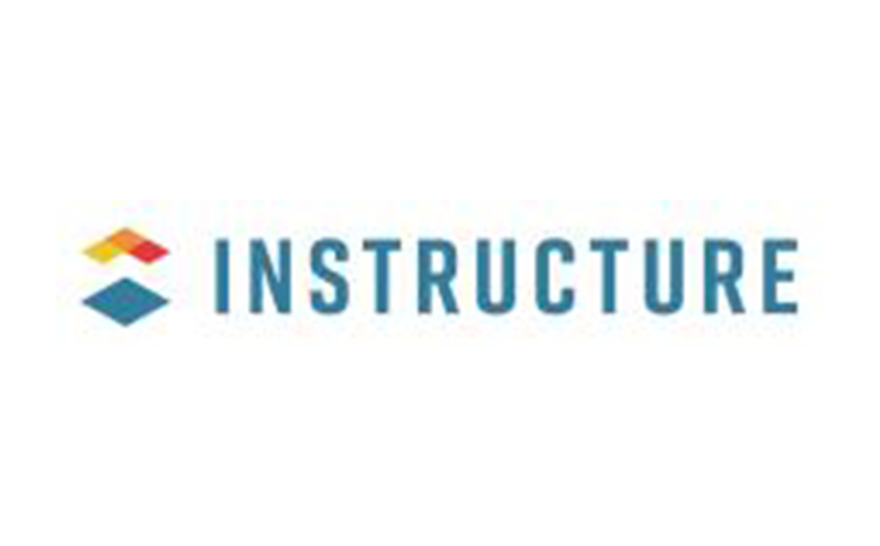 Instructure Holdings(INST)学习管理平台_美股打新