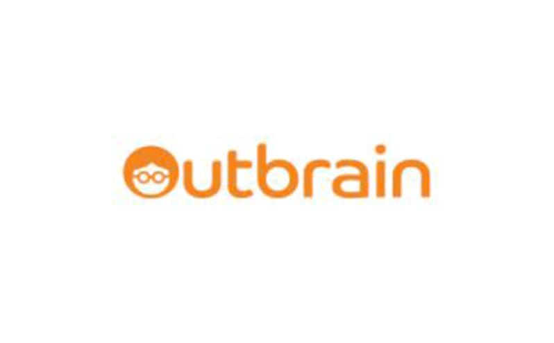 Outbrain(OB)内容营销平台_美股打新