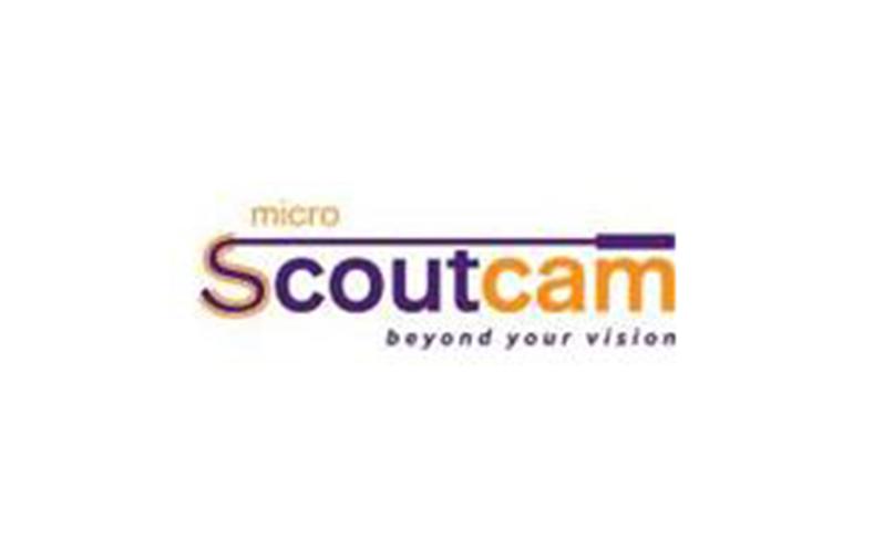 ScoutCam(SCTC)成像设备制造商_美股打新