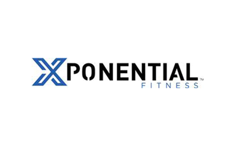 Xponential Fitness(XPOF)健身特许经营商_美股打新