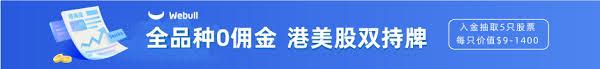 微牛证券开户banner
